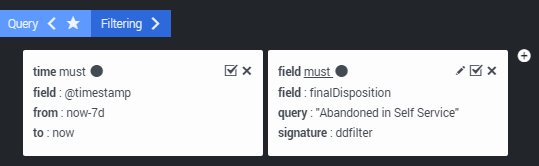 Des analytics filter toggle.png