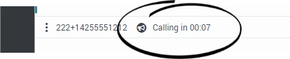 GAPI 900 Outbound Preview Call Timer.png