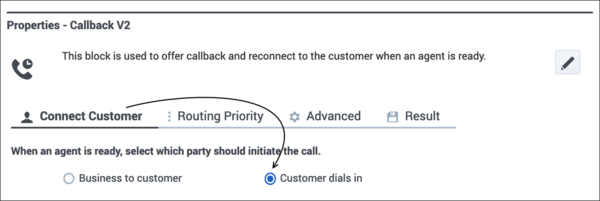 Callback provision-click-to-call-in-delayed callback-app customer-dials-in.png
